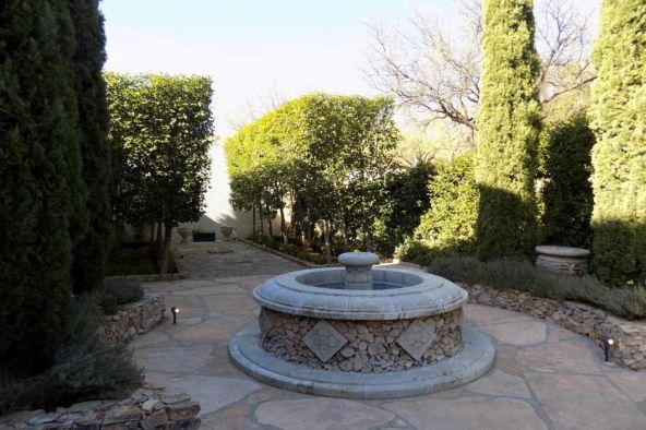 3204 N. Canyon View Dr., Nogales, AZ 85621 Photo 38