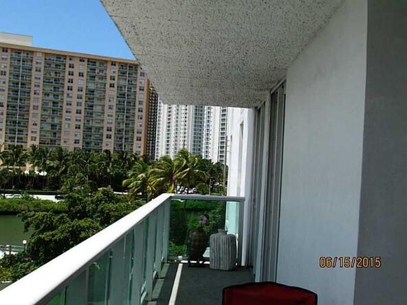 100 S.E. Bayview Dr. # 304, Sunny Isles Beach, FL 33160 Photo 14