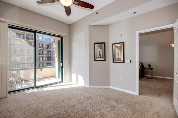 17 W. Vernon Avenue, Phoenix, AZ 85003 Photo 14