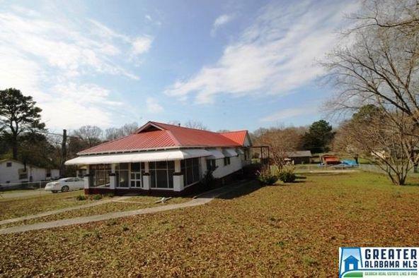 400 Rice Ave., Anniston, AL 36201 Photo 43