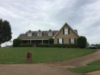 Home for sale: 8990 Eva Webb Cv, Bartlett, TN 38133