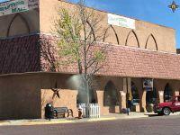 Home for sale: 317 N. Main, Clovis, NM 88101