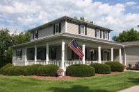Home for sale: 320 College Avenue, Colfax, IA 50054