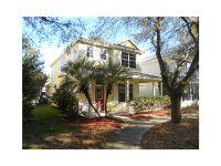 Home for sale: 10804 Sierra Vista Pl., Tampa, FL 33626