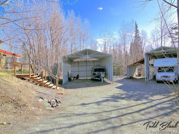 1601 N. Legacy Ln., Wasilla, AK 99654 Photo 57