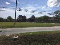 Home for sale: 0 Oak St. Ext, Valdosta, GA 31605