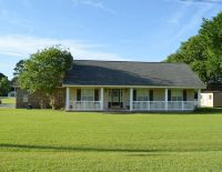 Home for sale: 136 Yellow Rose Rd., Hessmer, LA 71341
