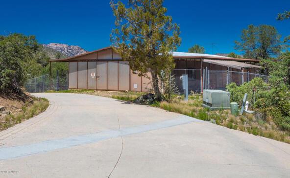 1844 N. Camino Cielo, Prescott, AZ 86305 Photo 15