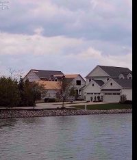Home for sale: 1529 North Point Dr., Port Clinton, OH 43452