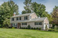 Home for sale: 1975 Winding Brook Way, Scotch Plains, NJ 07076