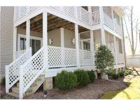 Home for sale: 33630 Southwinds Ln., Bethany Beach, DE 19930