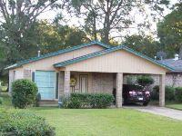 Home for sale: 335 E. Merrick St., Shreveport, LA 71104