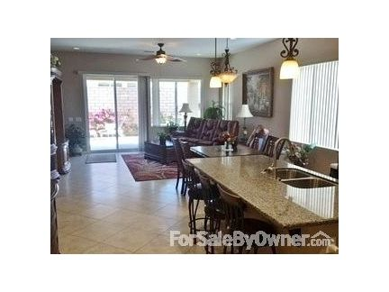 85580 Treviso Dr., Indio, CA 92203 Photo 19