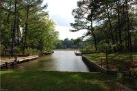 Home for sale: 141 Ridgeley Rd. S., Norfolk, VA 23505