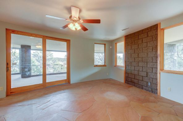 14031 N. Signal Hill Rd., Prescott, AZ 86305 Photo 37