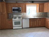 Home for sale: 7 Elmwood Avenue, Harrison, NY 10604