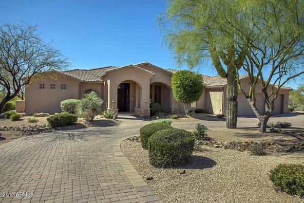 26782 N. 73rd St., Scottsdale, AZ 85266 Photo 4