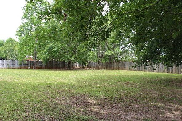 1203 Whitfield Dr., Dothan, AL 36305 Photo 9