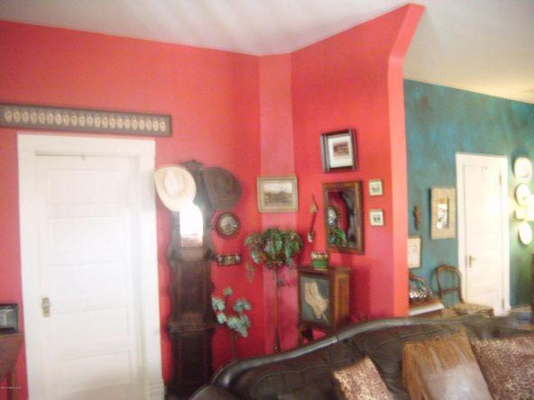 602 Hoatson Avenue, Bisbee, AZ 85603 Photo 13