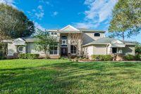 Home for sale: 4490 Canard Rd., Melbourne, FL 32934