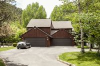 Home for sale: 47 Elk Ln. North 1/2, Avon, CO 81620