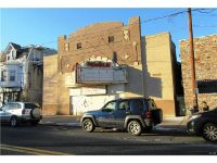 Home for sale: 429 West Tilghman, Allentown, PA 18102