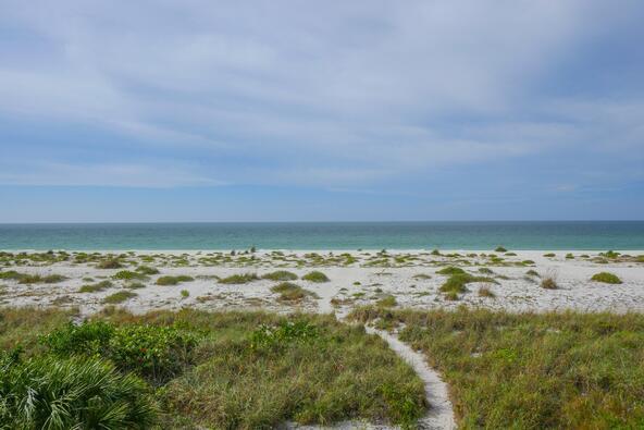 420 Gulf Blvd. #24, Boca Grande, FL 33921 Photo 13