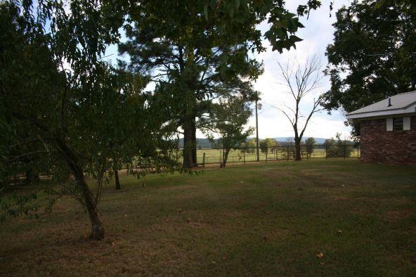 13142 Cedar Creek Rd., Belleville, AR 72824 Photo 34