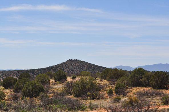 13.4 Ac Bill Gray Rd., Sedona, AZ 86336 Photo 12