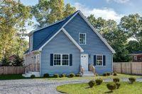 Home for sale: 102 Cedar Dr., East Hampton, NY 11937