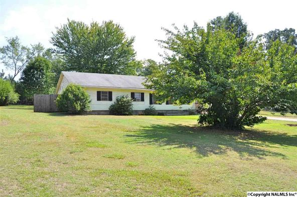 749 Clutts Rd., Harvest, AL 35749 Photo 4