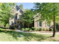 Home for sale: 2081 Lake Forest Dr., Tega Cay, SC 29708