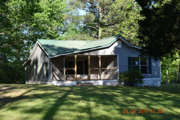 659 Reed Rd., Cordova, AL 35550 Photo 26