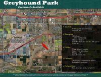 Home for sale: 1125 S. 4th St., Avondale, AZ 85323