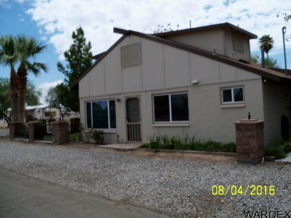 27950 Stone Ave., Bouse, AZ 85325 Photo 6