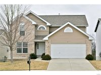 Home for sale: 31 Landon Way, Wentzville, MO 63385