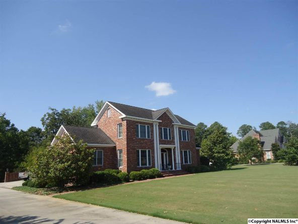 1027 East Main St., Albertville, AL 35951 Photo 3