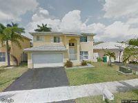Home for sale: S.W. 249 Terrace, Miami, FL 33032