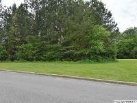 Home for sale: Lot 5 Sunnyview Dr., Huntsville, AL 35811