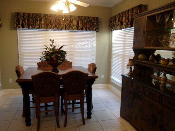 22431 Cotton Creek Trace, Gulf Shores, AL 36542 Photo 4