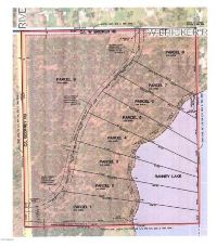 Home for sale: Country Rd., Lot 3, Belding, MI 48809