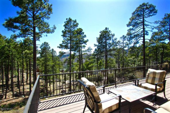 12703 N. Upper Loma Linda, Mount Lemmon, AZ 85619 Photo 9