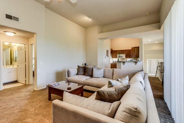 20801 N. 90th Pl., Scottsdale, AZ 85255 Photo 6
