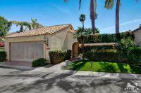 Home for sale: 69383 Avenida de las Montanas, Cathedral City, CA 92234