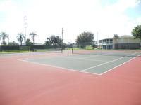 Home for sale: 1740 N.W. 19th Terrace, Delray Beach, FL 33445