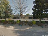 Home for sale: Garden Hwy. Yuba City, Yuba City, CA 95991