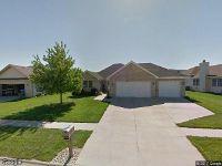 Home for sale: Highpoint, Bourbonnais, IL 60914