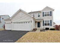Home for sale: 1011 Great Falls Dr., Volo, IL 60073