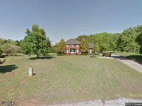 Home for sale: Sutton, Anderson, SC 29621