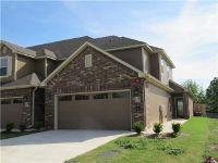 Home for sale: 7535 N. 132nd East Avenue, Owasso, OK 74055